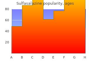discount sulfasalazine 500 mg otc