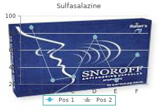 discount sulfasalazine 500mg line