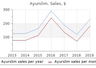 purchase ayurslim 60caps without a prescription