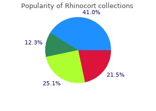 rhinocort 100mcg