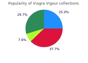 buy generic viagra vigour 800 mg on-line