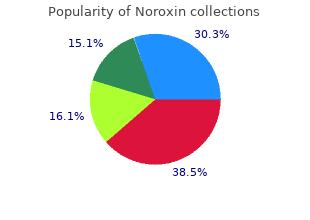 effective 400 mg noroxin