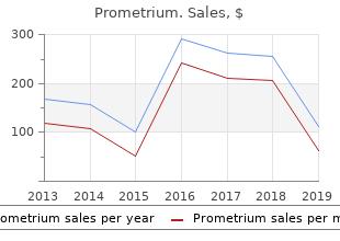 buy cheap prometrium 100 mg line