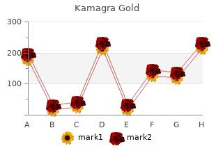 order kamagra gold 100 mg amex