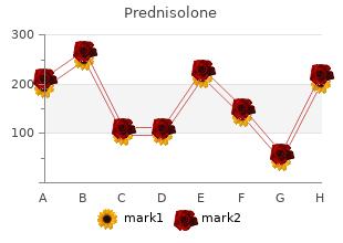 buy generic prednisolone 40mg line