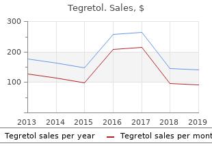 discount 100 mg tegretol visa