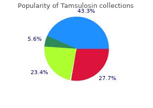 buy cheap tamsulosin 0.2 mg on-line
