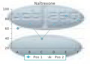 generic 50 mg naltrexone with mastercard