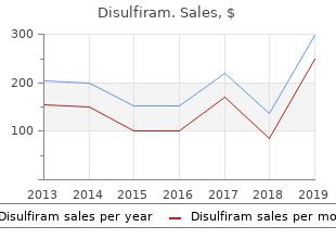 discount disulfiram 250mg overnight delivery