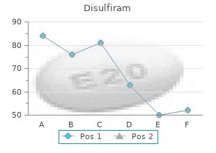 purchase 250 mg disulfiram amex