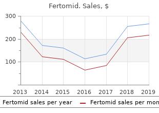 discount fertomid 50 mg line