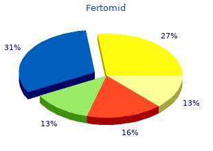 buy 50 mg fertomid