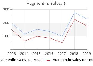 buy 625mg augmentin with mastercard