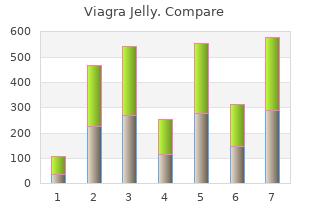buy generic viagra jelly 100mg line
