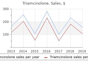 cheap triamcinolone 4 mg online