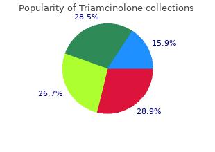 triamcinolone 15mg with amex