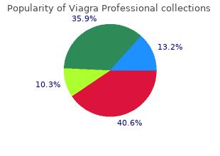 viagra professional 50mg without a prescription