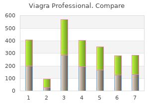 generic 50 mg viagra professional free shipping