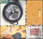 jawbreaker-24hour.jpg